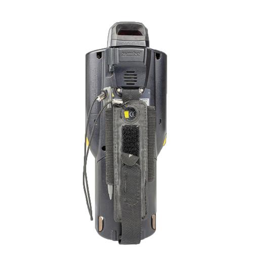 MC3200 MC3190-RL3S04E0A Motorola Symobol Barcode Data Collector, Wi-Fi , Gun grip, 2D Imager Scanner, Windows