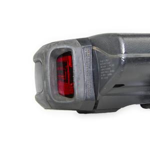 MC3190-RL4S04E0A Motorola Symobol MC3200 Barcode Data Collector, Wi-Fi , Gun grip, 2D Imager Scanner, Windows