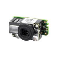N5700 Series N5700SR-BR Scan Engine for Honeywell Barcode Scanner Barcode reader