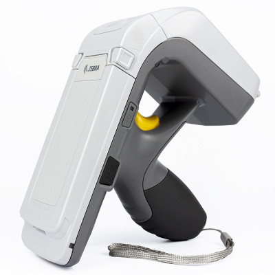 Zebra RFD8500 UHF RFID Mobile computer Bluetooth Handheld PDA 1D/2D SLED for inventory and asset management