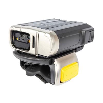 Zebra RS60B0-SRSF01 RS6000 Ring Scanner barcode scanner Standard Range Ring Imager