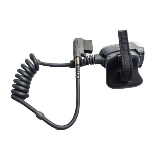 Zebra RS5000 Rugged Finger Scanner 1D 2D Ring Scanner Corded Barcode scanner