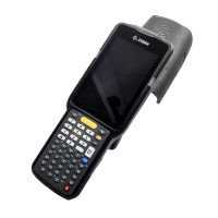MC3390R Zebra Long-Range UHF RFID Handheld Barocde Date Collector Handheld Reader 1D 2D Terminal with Android7.0