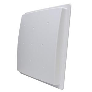 6m UHF RFID Reader| Yanzeo R781| Long Range 6m Outdoor IP67 8dbi Antenna UHF Integrated Reader USB RS232 RS285 RS485