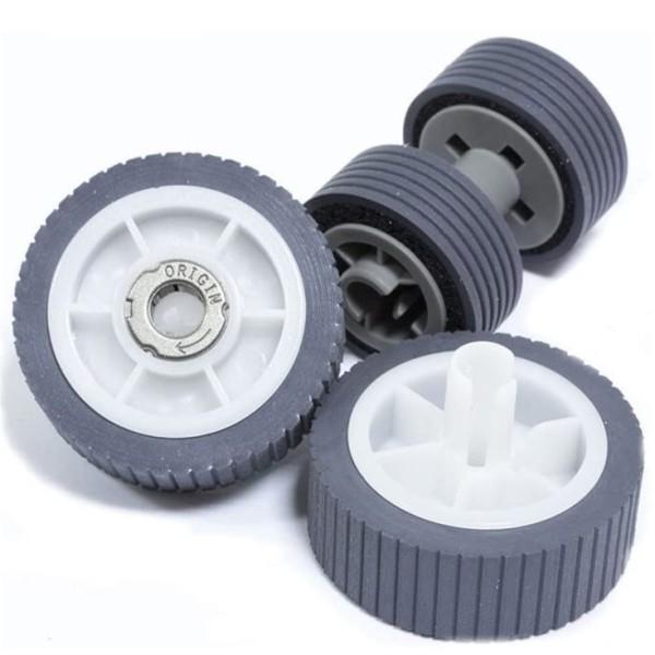 PA03656-0001 PA03656-E976 PA03656-E958 Brake Roller Pick Pickup Roller Compatible with Scanner iX500 ix1500