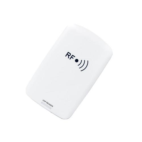UHF RFID Reader Writer| Yanzeo SR3308 860-960Mhz USB RFID Reader for Access Control