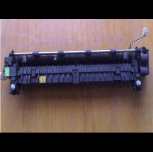 Xerox 2050 Fuser Assembly
