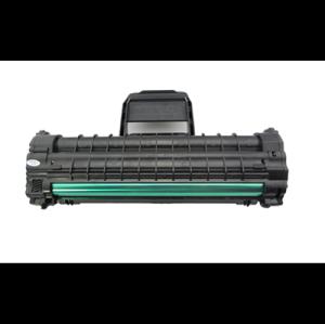 Xerox 3124 3125 Fuser Unit