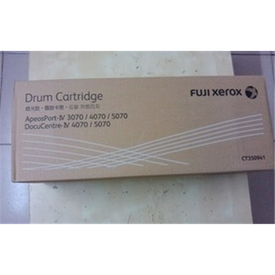 Fuji Xerox 3070 4070 5070 Fuser Assembly