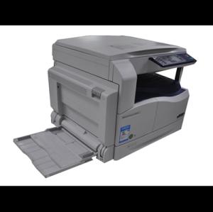 Fuji Xerox S1810 S2010 Fuser Unit