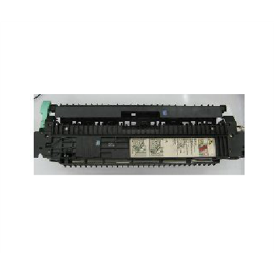 EPSON C7000 Printer Fuser Assembly