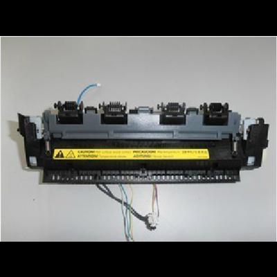 Canon MF4010 MF4322 MF4012 4120 Fuser Assembly