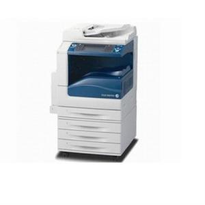 Fuji Xerox C2260 2263 2265 Transfer Belt