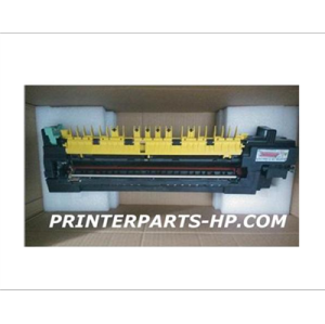 Fuji Xerox 2260 2263 2265 Fuser Unit