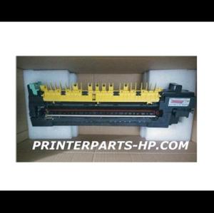 126K29350 Fuji xerox ApeosPort-IV C4470/C4475 Fuser Unit