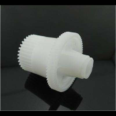 Samsung 1610 4521 4321 2010 Xerox pe 220 Fuser Drive Gear