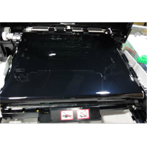 Fuji Xerox C1110 Transfer Assembly