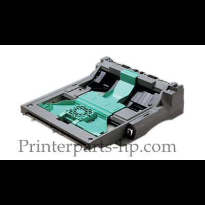 C8532A HP LaserJet 9000 9050mfp Duplexer Assemlby