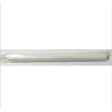 2FB20450 Lower Fuser Cleaning Roller for Kyocera  KM-6030 8030 TASKalfa 620 820