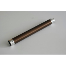 Kyocera Fs-3900DN 4000DN  2F925050 Upper Fuser Roller