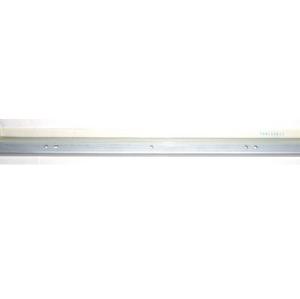 2BL18300 Kyocera TASKalfa420i 520i  Drum Cleaning Blade
