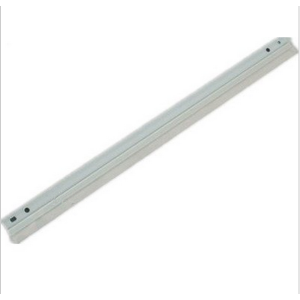 B039-2289 Drum Cleaning Blade for RICOH Aficio 1015 1018