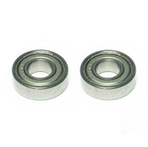 AE03-0030 RICOH Aficio 1015 1018 1022 1027 2022 2027 2032 3025 3030 Lower Roller Bearing