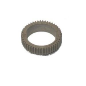 AB01-1400 Upper Roller Gear 48T RICOH Aficio 1022 1027 2022 2027 2032 3025 3030