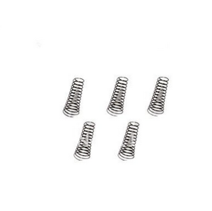 RICOH  Aficio 1022 1027 2022 2027 2032 Upper Picker Finger Spring A267-4103