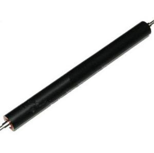 AE02-0108 Lower Sleeved Roller RICOH Aficio 1035 1045