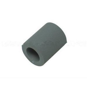 AF03-1035 AF03-1036 Paper Feed Tire for RICOH Aficio 1035 1045