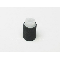 B351-2126 RICOH Aficio 1035 1045 ADF Pickup Roller