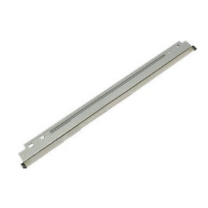 B213-2354 Drum Cleaning Blade for RICOH Aficio 3035 3045
