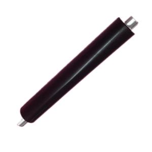 AE01-1069 RICOH Aficio 1060 1075 Upper Fuser Roller
