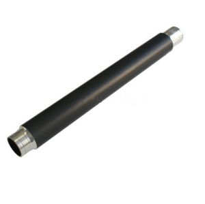 New Compatible AE01-1117 AE01-1095 Upper Roller for RICOH AF2075 2060  MP5500 MP6500 MP7500 MP6000