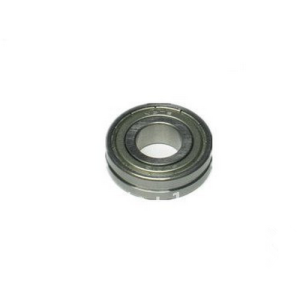 RICOH Aficio 1060 1075 AE03-0018 Lower Roller Bearing