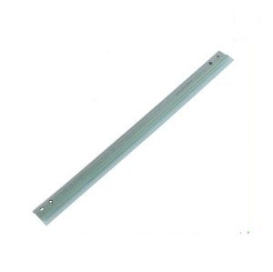 AD04-2083 Drum Cleaning Blade for Ricoh Aficio MP2001 2001L 2501L