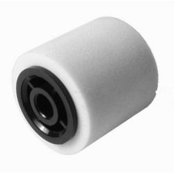 A859-2241 A680-1671 ADF Reverse Roller for Ricoh Aficio MP2550 2851 3351