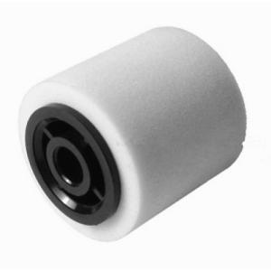 A859-2241 A680-1671 ADF Reverse Roller for Ricoh Aficio MP2550 2851 3351