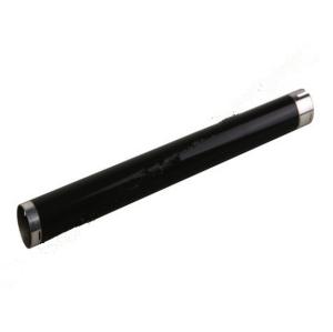 AE01-1131 Ricoh Aficio MP301SP 301SPF Upper Fuser Roller