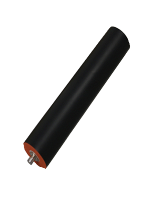 AE02-0207 Lower Sleeved Roller for Ricoh Aficio MP301SP 301SPF