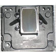 Epson C79/C91/CX3700/CX3900/CX4300/T26/T27/TX106/TX109/TX117/TX119/TX210/TX219 F195000 Original Printer Head