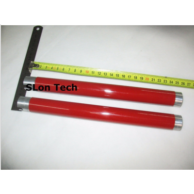 ORIGINAL NEW JC66-03326A Upper Fuser Roller for Samsung CLP360 CLP365 CLP365W CLP415 CLP470 CLX3305 CLX3305W CLX3305FW CLX419