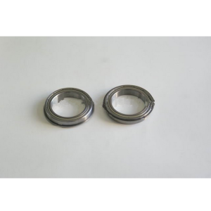 AE03-0099 Upper Roller Bearing for Ricoh Aficio MP4000 MP5000