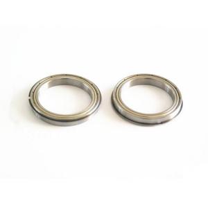 AE03-0054 Upper Roller Bearing for Ricoh Aficio MP5500 6500 7500