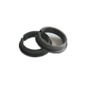 Ricoh Aficio MP5500 6500 7500 AE03-2026 Upper Roller Bushing