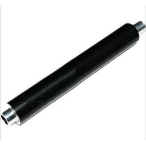 AE01-1044 Upper Fuser Roller for Ricoh Aficio MP9001 MP9002