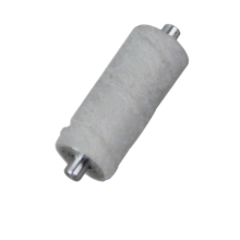 M012-4279 Fuser Cleaning Roller for Ricoh Aficio SP3500SF 3510SF