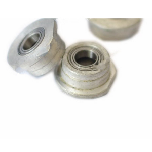 AA08-0176 Bushing for Aficio 1060 1075 Ricoh Copier Spare Parts