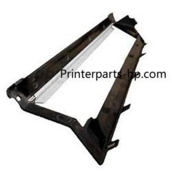 B082-2302 G0652302 Lower Frame Drum Unit for Ricoh Aficio AF2035 AF2045 AP4510 3035 3045 Copier Parts